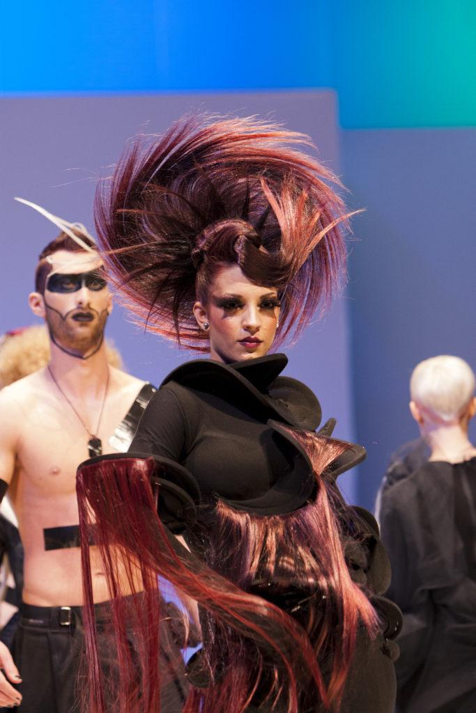 Austria Hair Fehringer