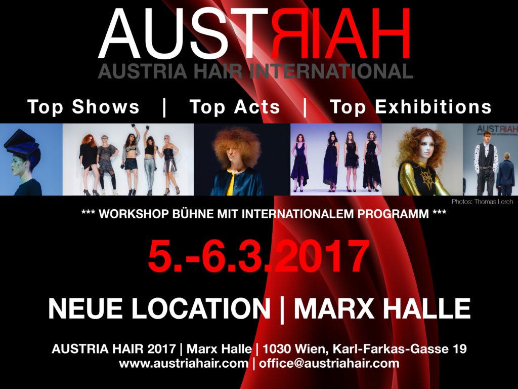 austria-hair-2017