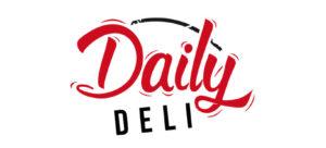Daily Deli