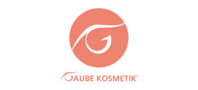 SCALP OPTIC HAIR BY GAUBE KOSMETIK