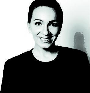 Christine Akbaba