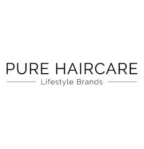 Pure Haircare